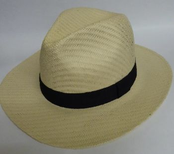 Summer Hat MS14101